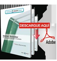 Catálogo Puertas de bañoEstándar