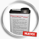 Protecta Clear