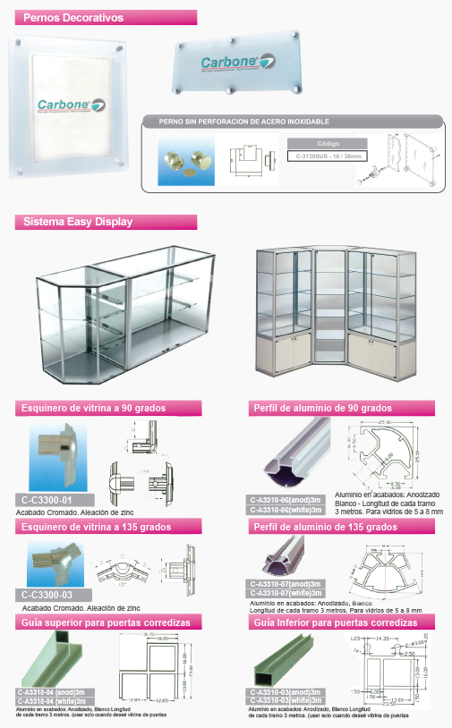 Display Units and Windows Hardware