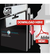 Gate Bearings Catalog