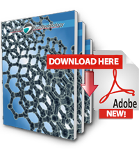 Nanotechnology Catalog