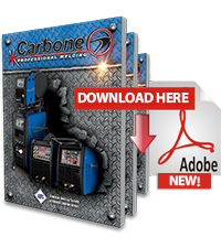 MMA Accessories and Consumables Catalog