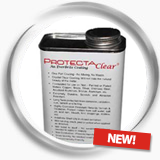 Protector Para Metales