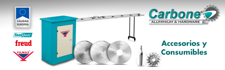 Carbone costa rica accesorios para m quinas para for Accesorios para piscinas costa rica