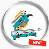 Portable Miter Saw Machine