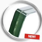 STANDARD GLASS IMMEDIATE DELIVERY