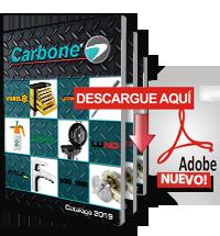 Catálogo Ferretería Multi-Marca