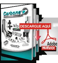 Catálogo Herrajes de Aluminio
