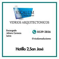 vicalum