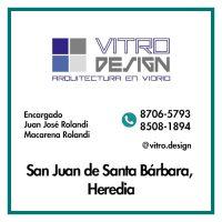 vitro-desig